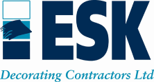 ESK MK Painting and Decorating Contractors Milton Keynes