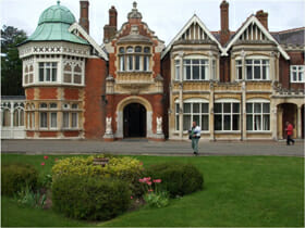 bletchley-image-02