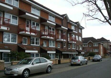 Social-housing-465x348
